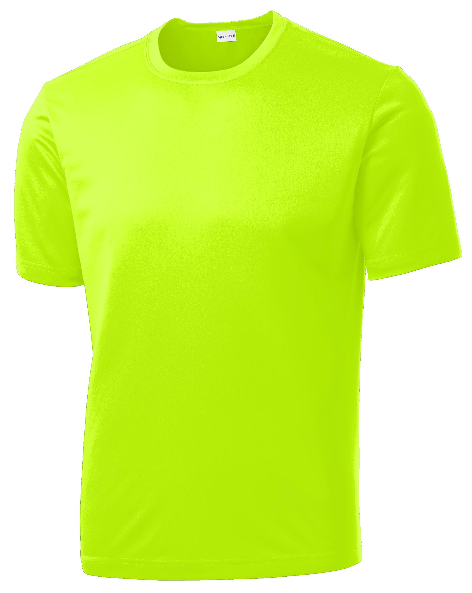 Comfort colors t shirts design comfort colors design for Neon colored t shirts wholesale